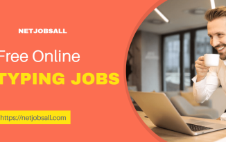 typing jobs